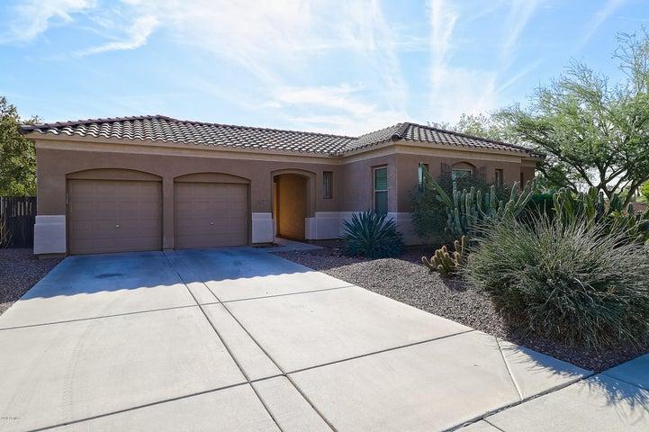 13047 W ESTERO Lane, Litchfield Park, AZ 85340