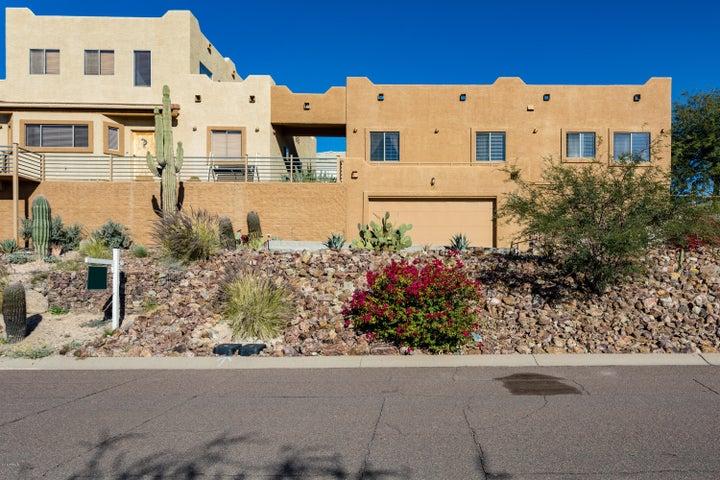 12207 N Desert Sage Drive, B, Fountain Hills, AZ 85268