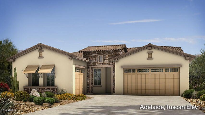 7564 S Reseda Street, Gilbert, AZ 85298