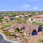 2232 N CHANNING, Mesa, AZ 85207