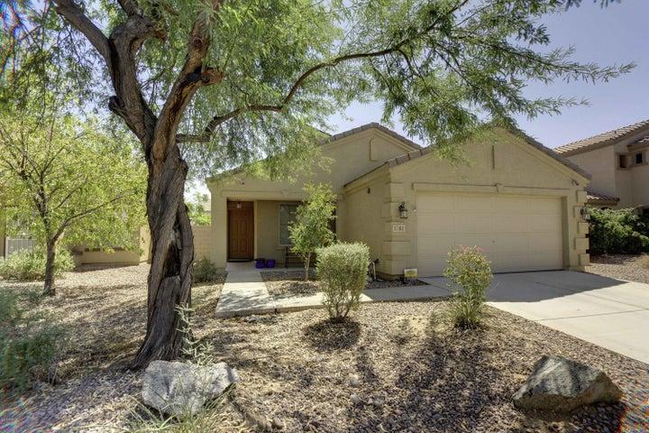 17461 W CALAVAR Road, Surprise, AZ 85388