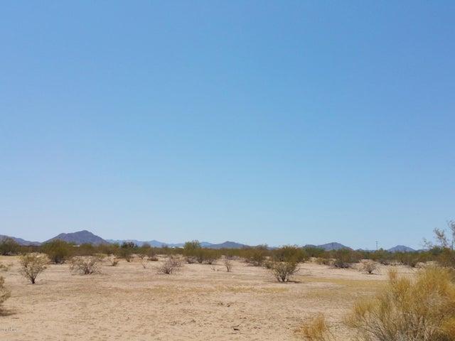 000 W Barnes Road, -, Maricopa, AZ 85139