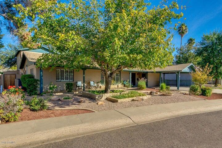 746 W TUCKEY Lane, Phoenix, AZ 85013