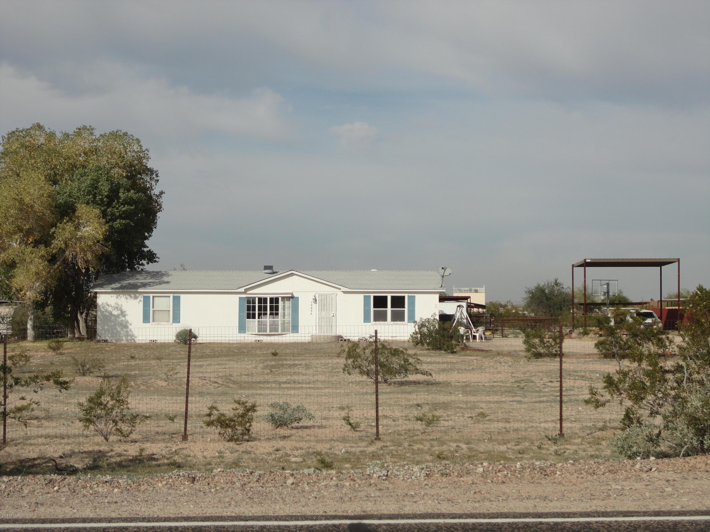 19854 W RAY Road, Buckeye, AZ 85326