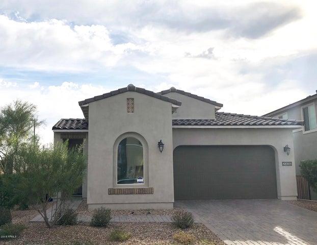 2309 W Cedar Ridge Road, Phoenix, AZ 85085