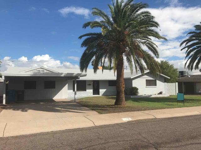 3216 E ROVEEN Avenue, Phoenix, AZ 85032