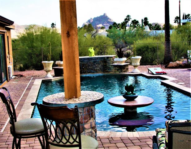 10643 N INDIAN WELLS Drive, Fountain Hills, AZ 85268