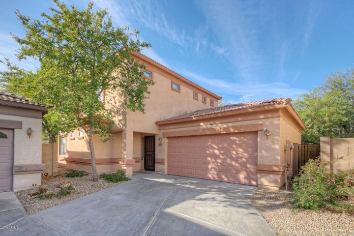 15804 N 36TH Lane, Phoenix, AZ 85053