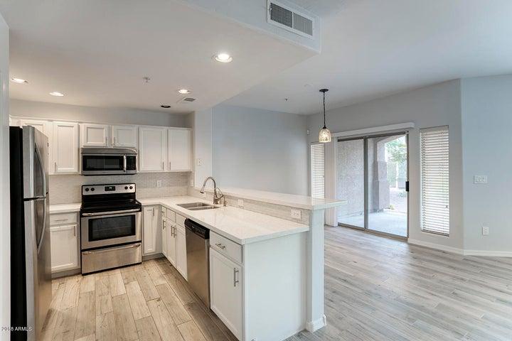 14000 N 94 Street, 1056, Scottsdale, AZ 85260