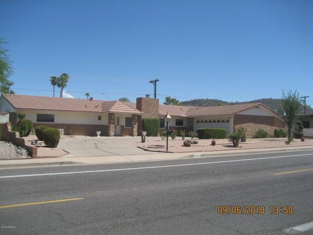 13419 N CANTERBURY Drive, Phoenix, AZ 85023