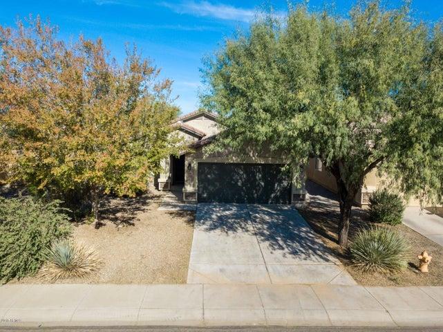 5180 E SILVERBELL Road, San Tan Valley, AZ 85143