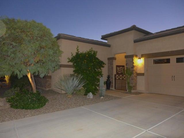 17034 S 178TH Avenue, Goodyear, AZ 85338