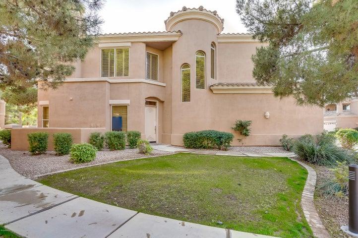 3800 S CANTABRIA Circle, 1115, Chandler, AZ 85248