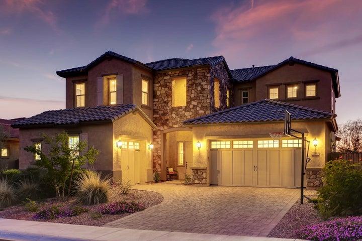 22918 N 45TH Place, Phoenix, AZ 85050