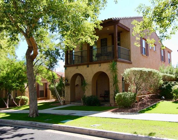 21053 W GLEN Street, Buckeye, AZ 85396