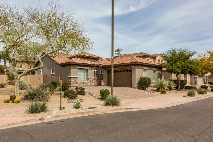 3418 W RESTIN Road, Phoenix, AZ 85086