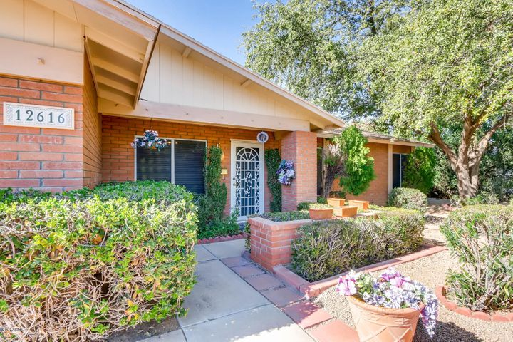 12616 N 49TH Way, Scottsdale, AZ 85254