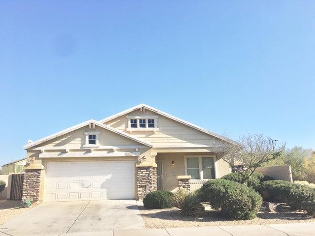13506 W MARSHALL Avenue, Litchfield Park, AZ 85340
