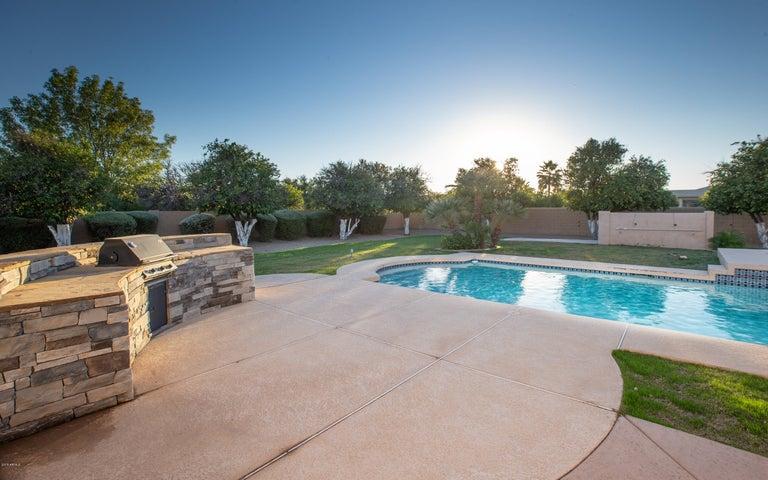 3409 E IVYGLEN Circle, Mesa, AZ 85213