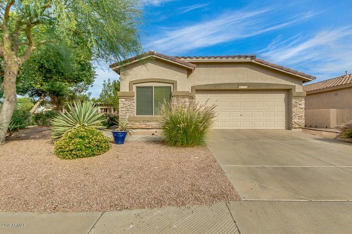 4712 E INDIGO Street, Gilbert, AZ 85298