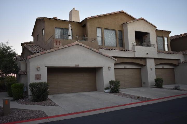 3131 E LEGACY Drive, 2055, Phoenix, AZ 85042