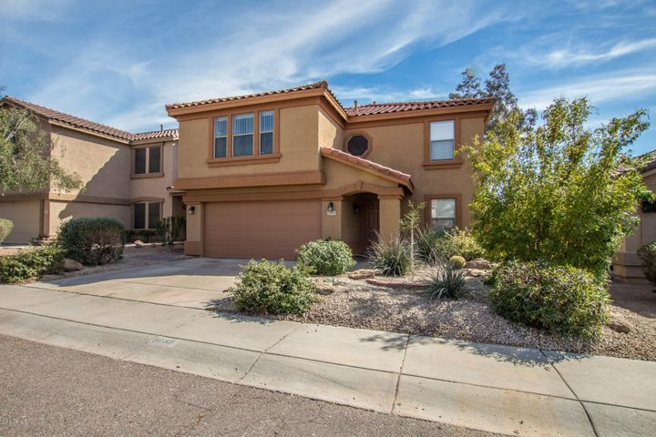 5035 E ROY ROGERS Road, Cave Creek, AZ 85331