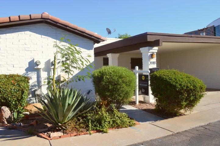 2919 N CASA TOMAS Court, Phoenix, AZ 85016