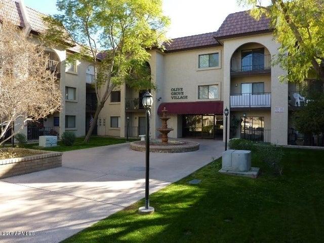 3033 E DEVONSHIRE Avenue, 1035, Phoenix, AZ 85016