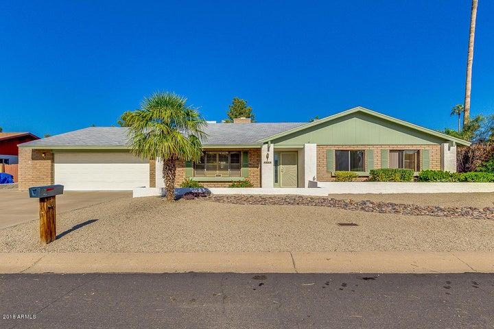 6066 E HANNIBAL Street, Mesa, AZ 85205