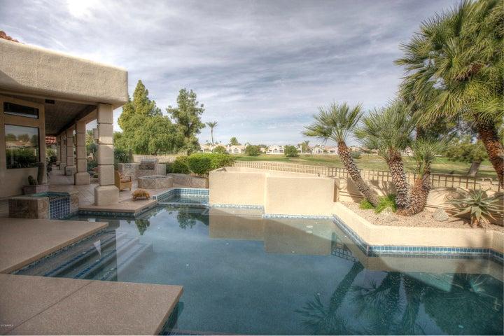 8260 E KALIL Drive, Scottsdale, AZ 85260