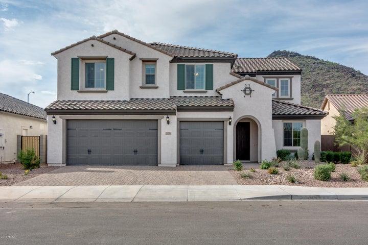 25220 N 54TH Lane, Phoenix, AZ 85083