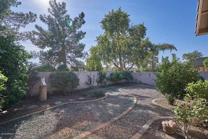 4377 E Walnut Road, Gilbert, AZ 85298