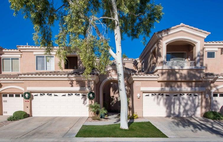 3800 S CANTABRIA Circle, 1076, Chandler, AZ 85248