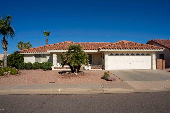 8210 E NEVILLE Avenue, Mesa, AZ 85209