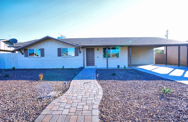 11 E Piedmont Road, Phoenix, AZ 85042