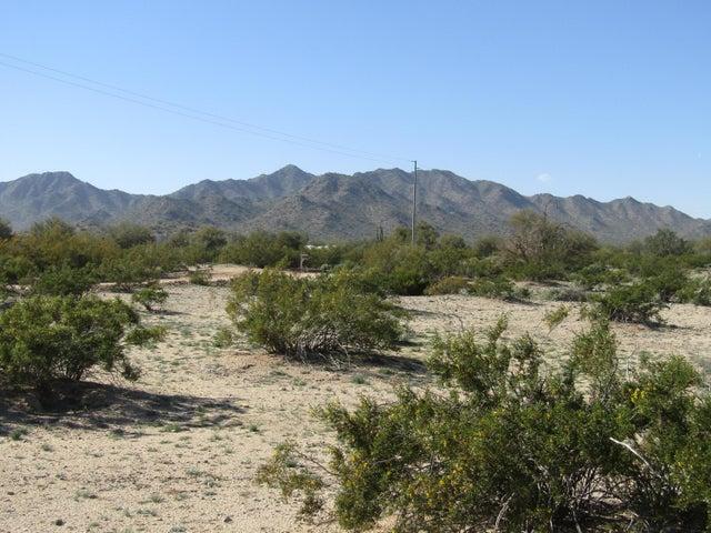 XX W Century Road, 7F, Maricopa, AZ 85139