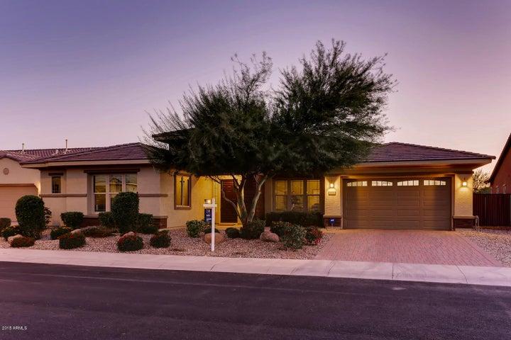 15951 W BONITOS Drive, Goodyear, AZ 85395