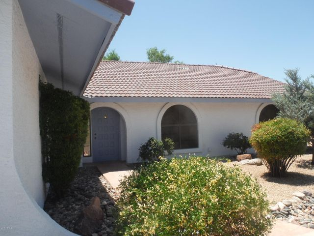 33243 W GOLD NUGGET Lane, Wickenburg, AZ 85390