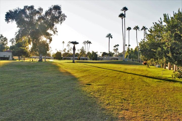 7841 E Ocotillo Avenue, Mesa, AZ 85208