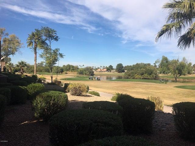 5122 E SHEA Boulevard, 1029, Scottsdale, AZ 85254