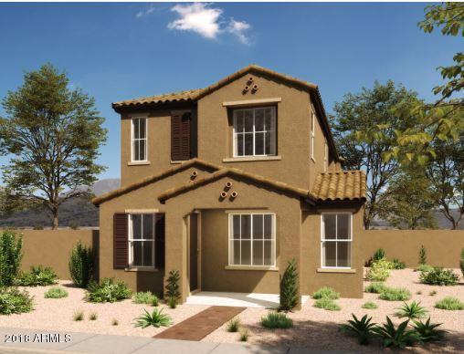 25331 N 20TH Avenue, Phoenix, AZ 85085
