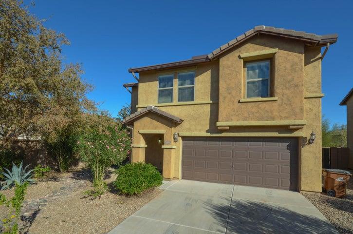 3001 N DAISY Drive, Florence, AZ 85132