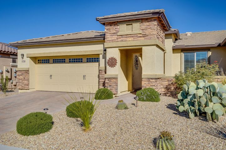 17728 W CEDARWOOD Lane, Goodyear, AZ 85338