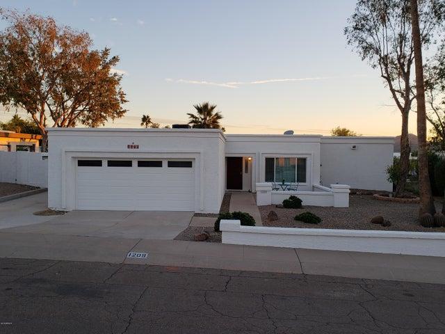 1209 E ACOMA Drive, Phoenix, AZ 85022