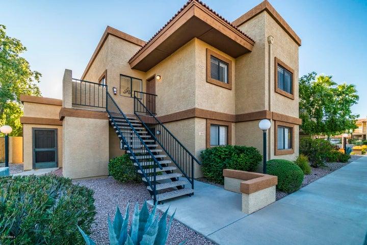 16540 E Gunsight Drive, 2003, Fountain Hills, AZ 85268