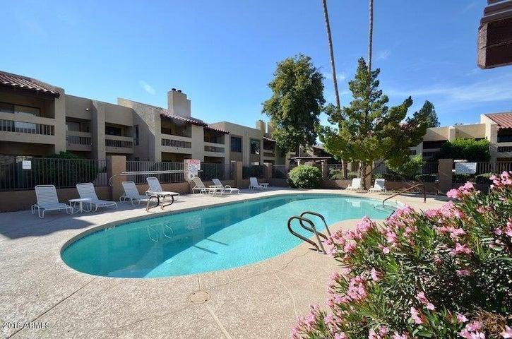 8651 E ROYAL PALM Road, 216, Scottsdale, AZ 85258