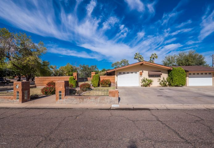 7603 N Central Avenue, Phoenix, AZ 85020