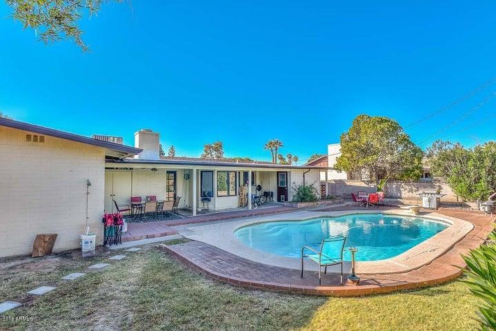 3158 W LANE Avenue, Phoenix, AZ 85051
