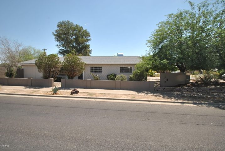 3327 N 15TH Avenue, Phoenix, AZ 85015