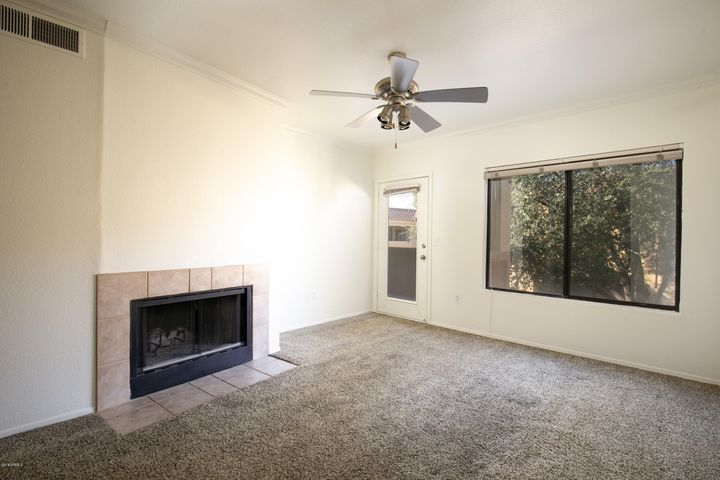 7575 E INDIAN BEND Road, 2056, Scottsdale, AZ 85250